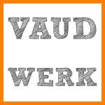 Vaudwerk.nl